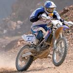 Bmw, bike, racing, motocross