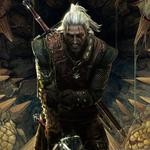 The witcher, the witcher, assassins of kings
