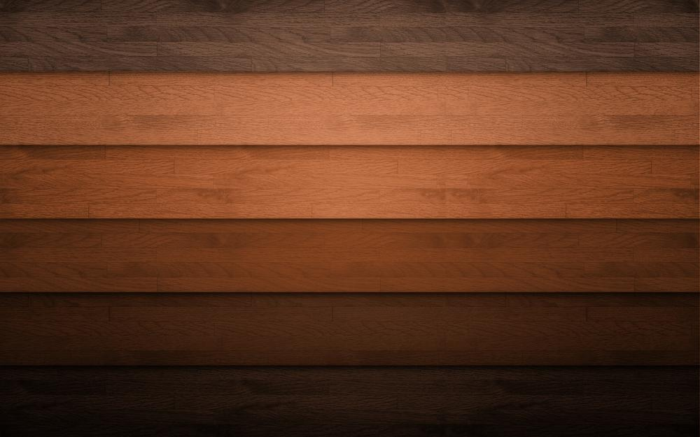 The texture of the board hd wallpaper