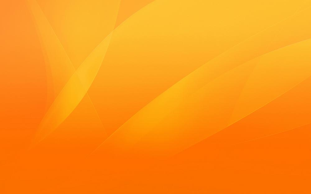 The texture of the orange line hd wallpaper