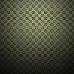 Background, circles, dots hd wallpaper