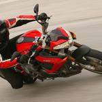 Motorcycle racer motorcycle racer virage turn