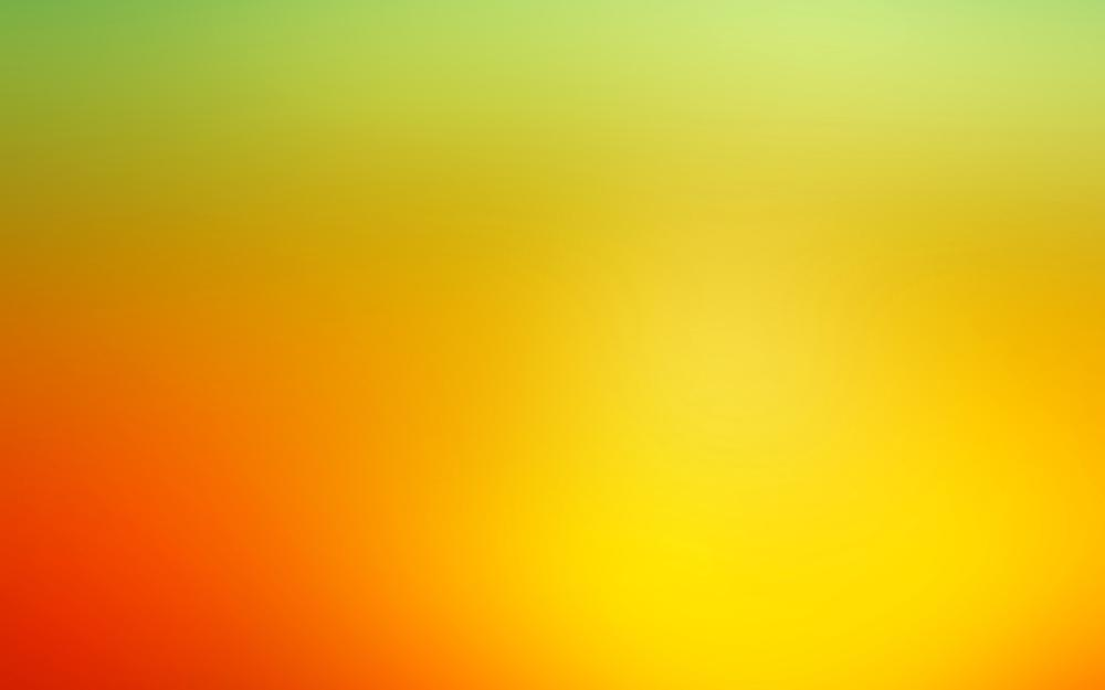 Tecture ornazhevy yellow green red background
