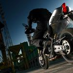Motorcycles, pictures, wallpaper, bikes