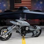 Tuning, stealth, aircraft, design