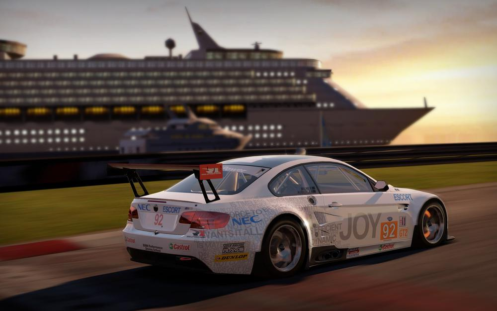 Need for speed, m3, m3, speed, ship, game, unleashed, bmw, shift 2, bmw, liner, race
