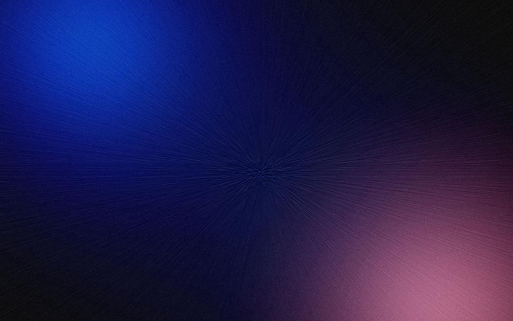 Illusion, strength imagination, blue, immersion, abstraction wallpaper