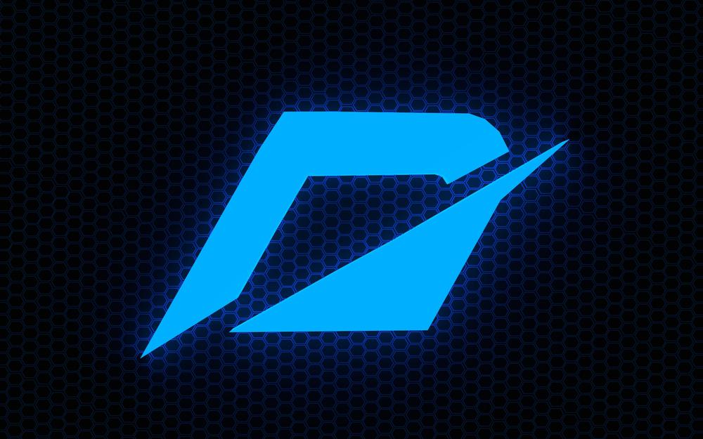 Electronic arts, need for speed, ea games, badge