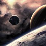 New worlds, planets, gas giant