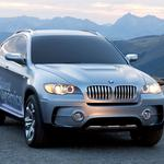 Bmw, cars, cars, auto wallpapers, photo