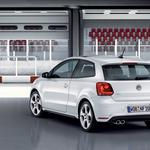 1920×1200, polo gti, widescreen, volkswagen
