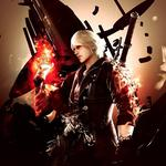 Devil may cry, donate, demon