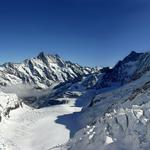 Photos, nature, mountains, winter, landscapes, snow, wallpapers for desktop