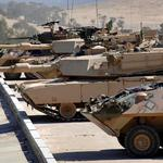 Military equipment, tanks, abrams, abrams