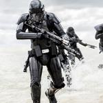 Weapon rogue one star wars movies