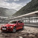 E92, red, m3, tuning, bmw, coupe