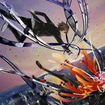 Guilty crown hd wallpapers