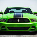 Cars, cars, car, ford mustang, auto, auto