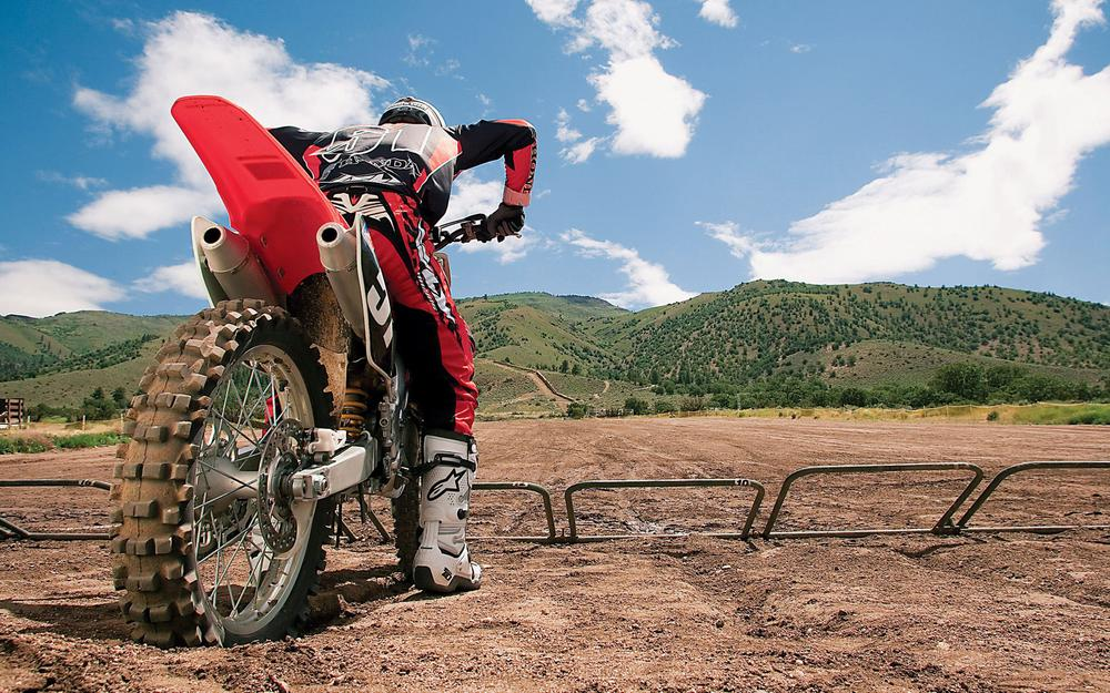 Check-in, motorcycle, track, wheel, motocross, race, hills