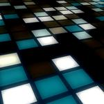 Wallpaper, picture, background, texture, colors, squares