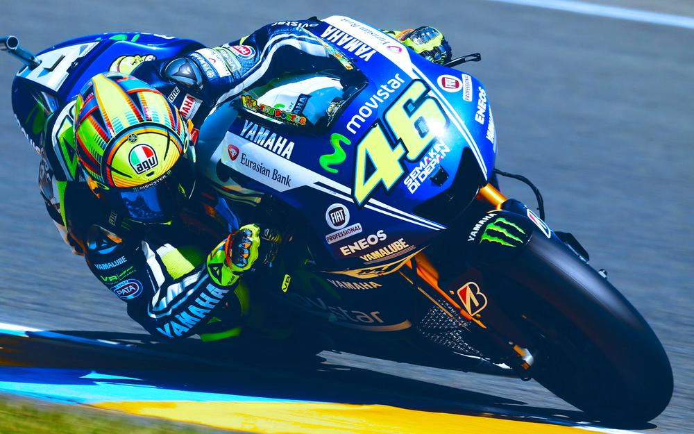 Motorcycle, motogp, motorcycling, motorcycle racing, valentino rossi