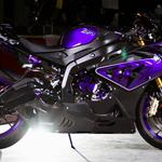 Bmw sportbike hd wallpaper