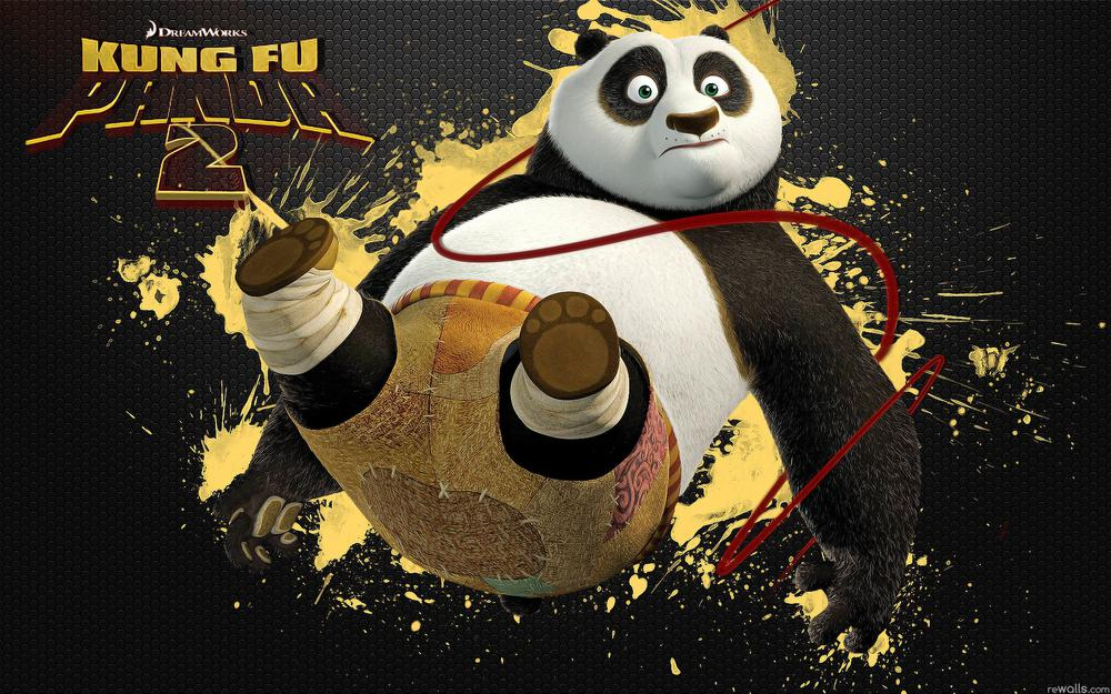 Cinema, kung fu, cartoon, pandorum, panda, film, films
