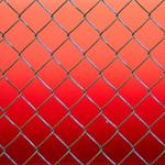 Fence, color