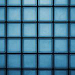 Textures, blue, abstraction, background, texture, creative, abstraction