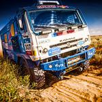 Dirt, rally, silkway, race, silk way, cloudy, kamaz, 307, hills, master, spray, handsome, redbull, competition, russia, good, off-road, beauty, rally, silk way