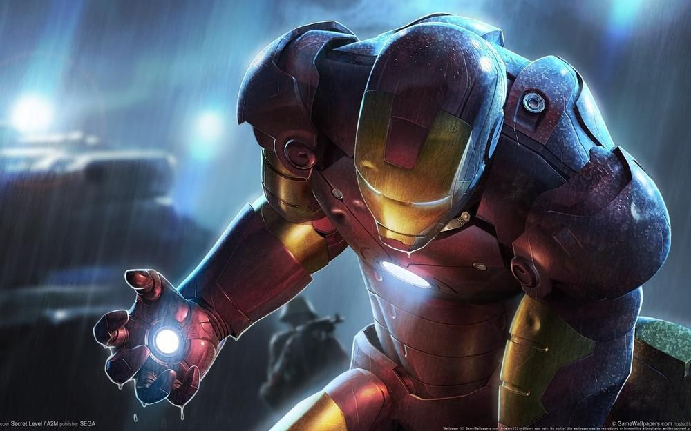 Iron man, film, movie, steel, iron man, films