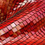Expo milano, architecture, abstraction