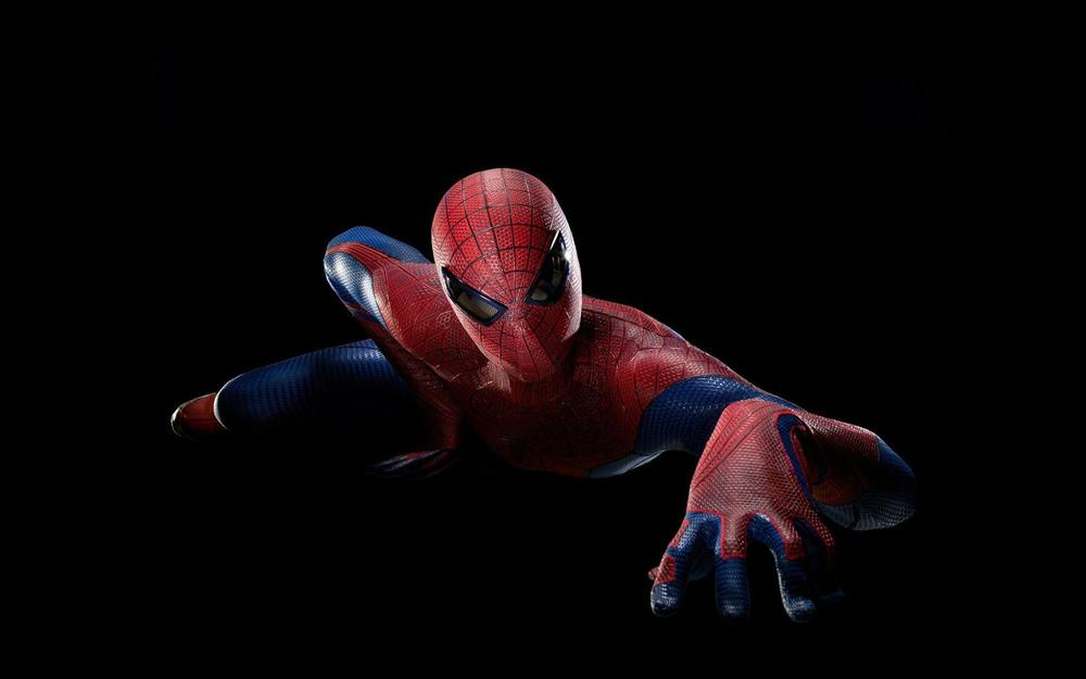 Marvel, crawls, andrew garfield, the amazing spider-man, andrew garfield, the amazing spider-man