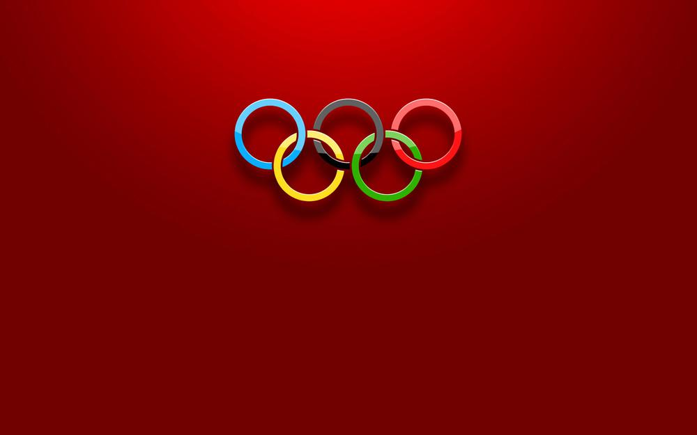 Olympiad, color, volume, sport, rings