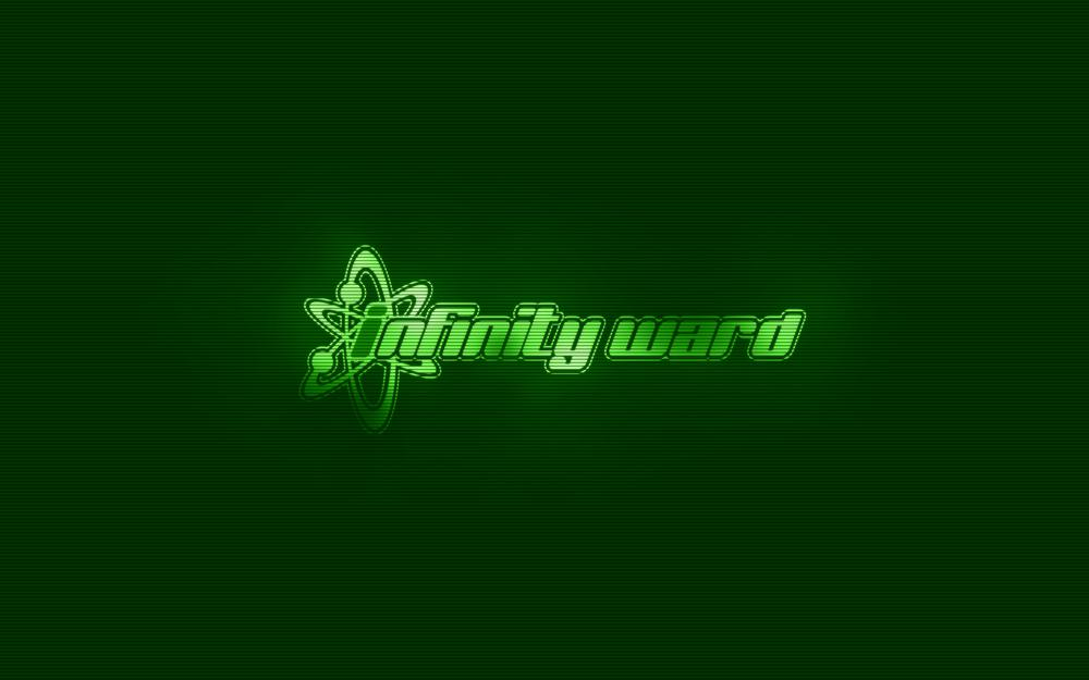 Call of duty, activision, developer, games, infinity ward