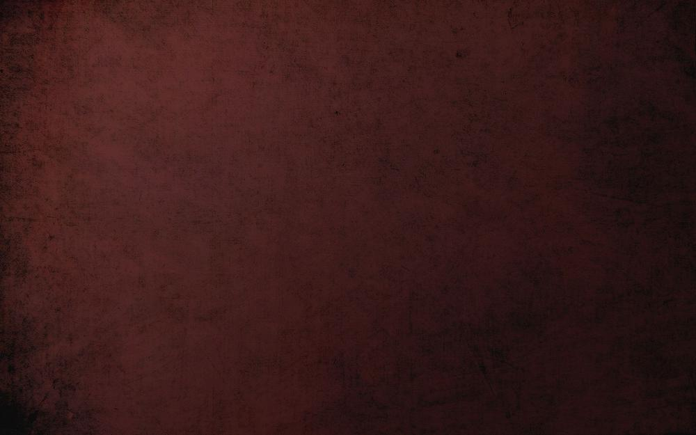 Surface, grunge, solid wallpaper