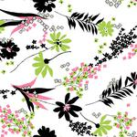 Background, colors, patterns