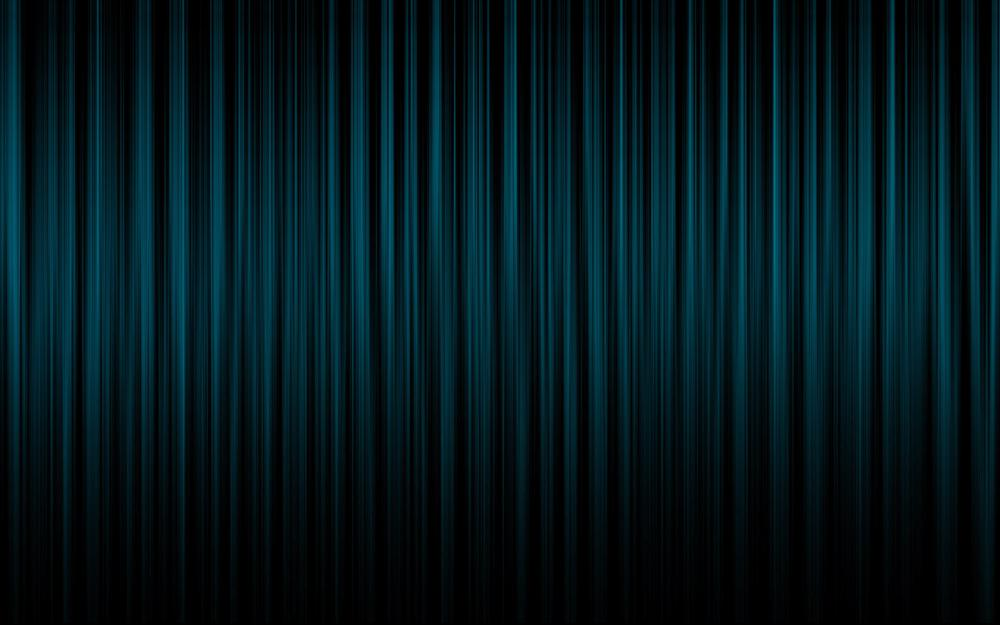 Dark green lines hd wallpaper