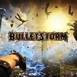 Gun, fighters, shooter of the year, bulletstorm, hand, electonic arts, shuttle shooter