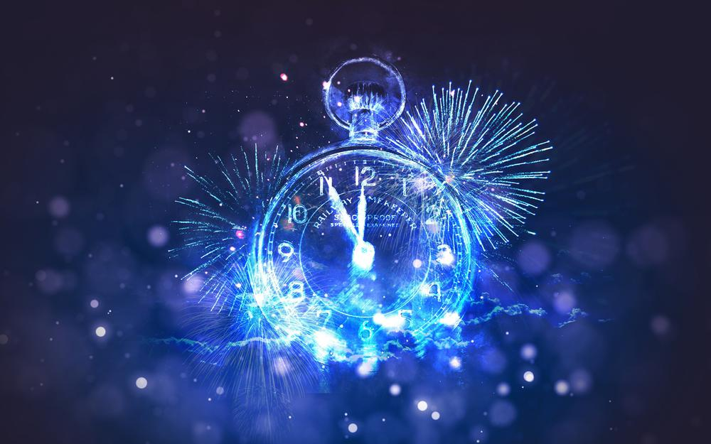 2020 happy new year new year 2020 new year countdown new year greeting wallpaper