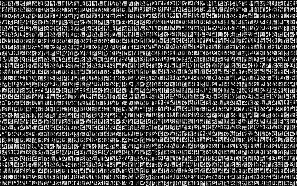 Squares, figure, small