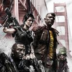 Homefront, shooter, home front, game