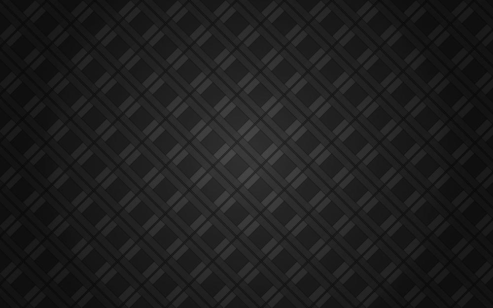 Crossing, monochrome, lines, grid, background