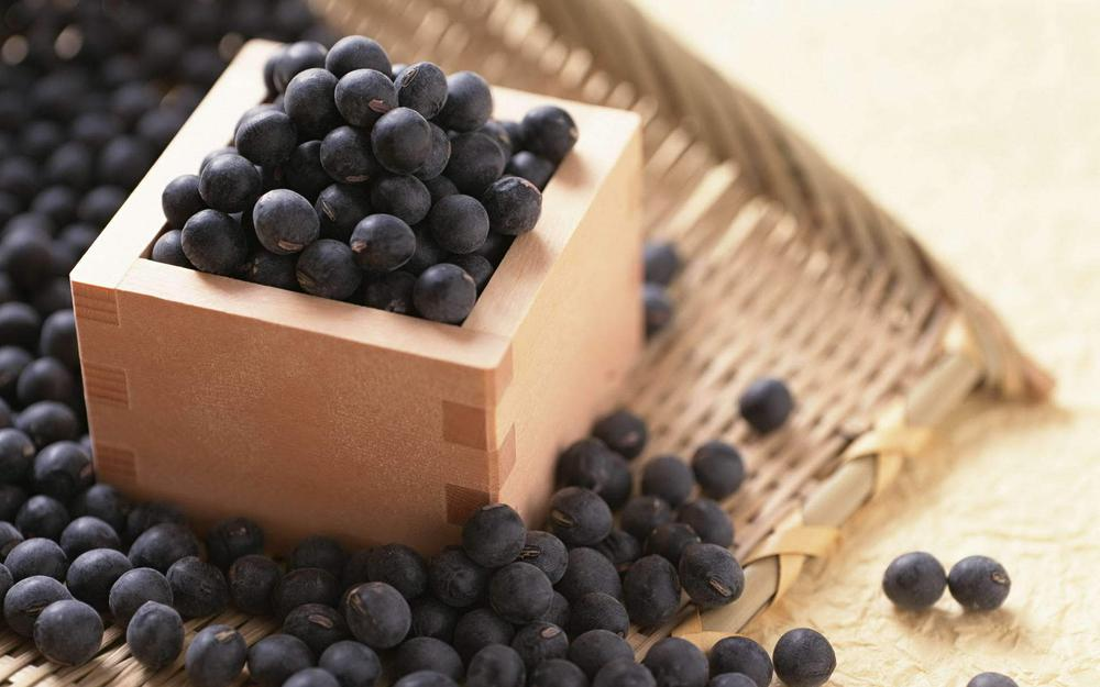 Blueberry, black currant, tasty, berries