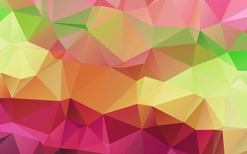 Abstraction material wallpaper
