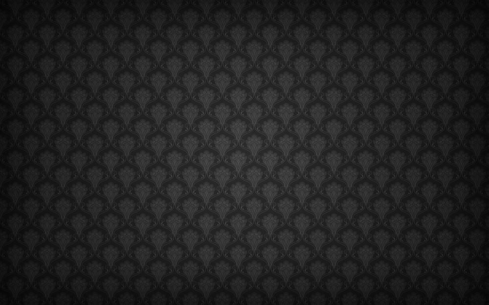 Texture black wallpaper