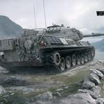 World of tanks, game, wot