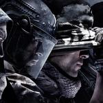 Infinity ward, soldier, activision, call debt: ghosts, call of duty: ghosts
