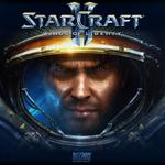Games, war, starcraft