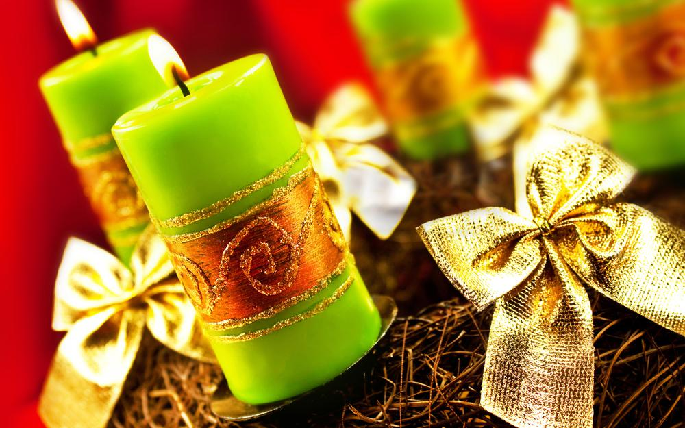 Christmas pictures, christmas wallpaper, new year